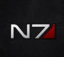 Personaggi/Mass Effect 2