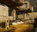 Horizon (missione)