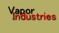 Vaporindustries
