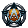 Alliance Combat Action Medal.png
