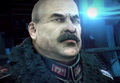 President Mukhimmed Zolnerowich.png