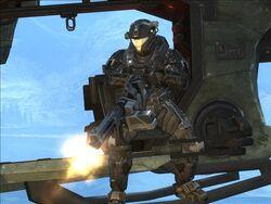 38 Armor