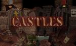 Arena castles
