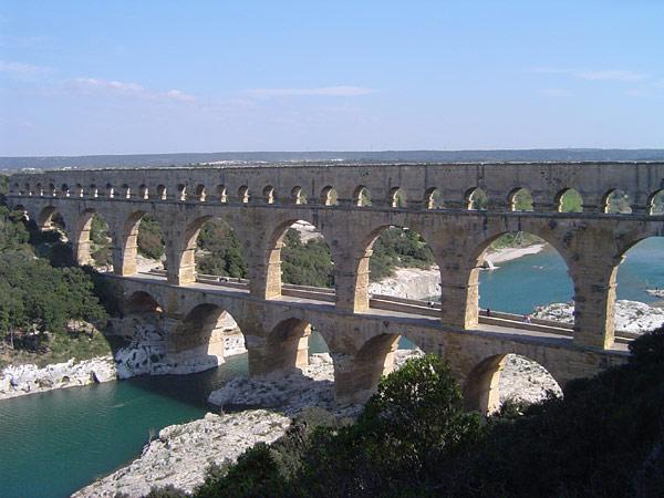 File:9thLegion - Pont du gard.jpg