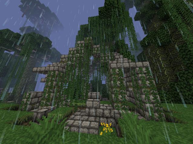 File:Large jungle temple.png