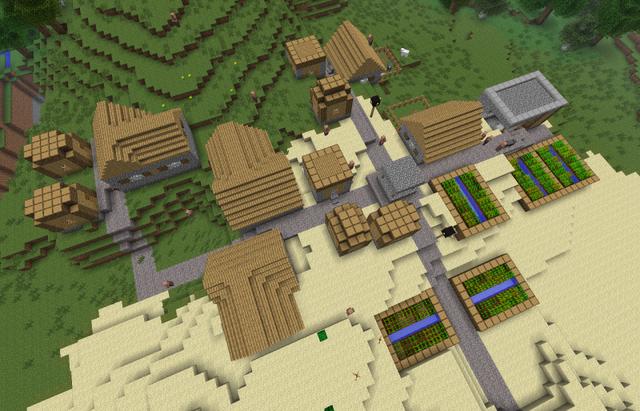 File:800px-Overhead NPC Village.png