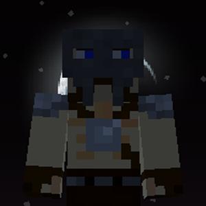 TacticalSparton at Night