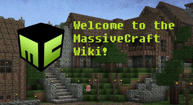 File:Massivecraft Welcome - Slider.png