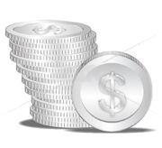 Silver-coin-01