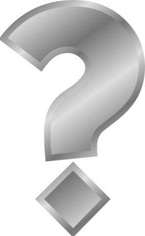 File:Question-mark-silver-clip-art 417052.jpg