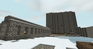 Nightfang - Base