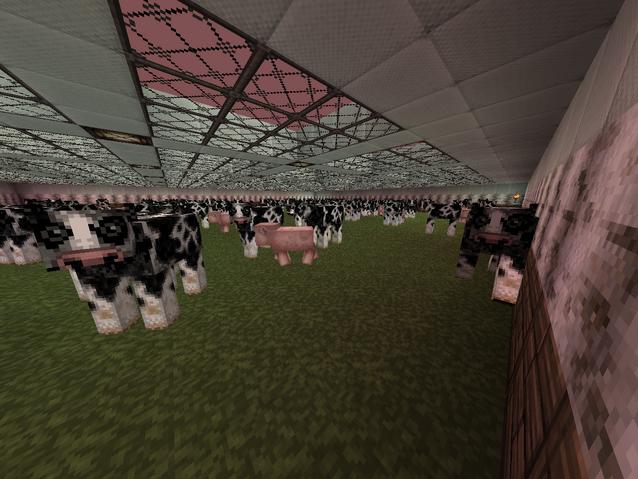 File:9thLegion Cowfarm.png