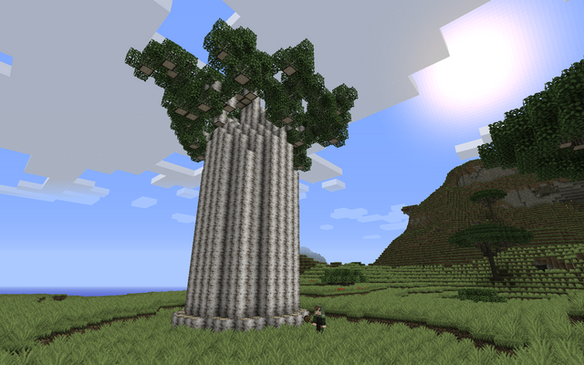 File:Wessexstock Tree.png