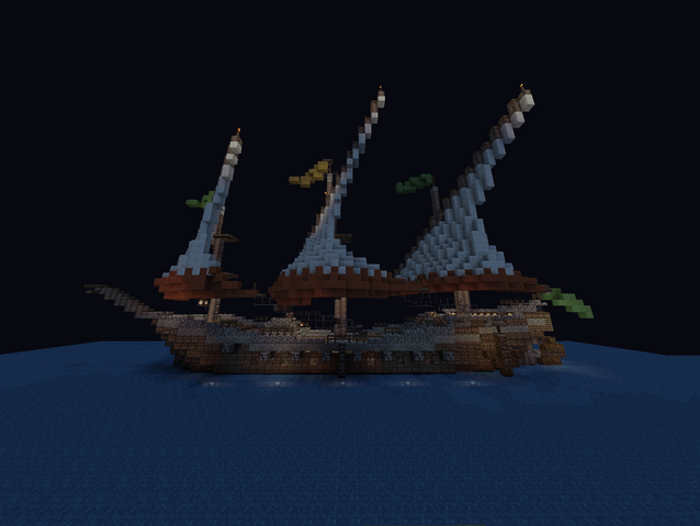 File:Ship of 9thLegion at Night.png