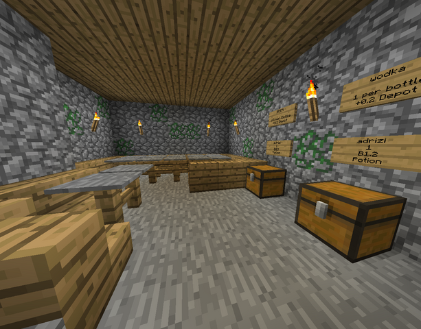 File:Roling Cobblestone Sitting Area.png