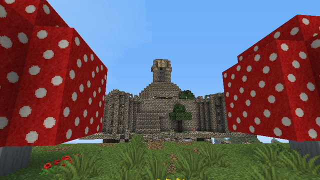 File:Mushroom castle.png