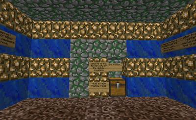 Faction Home of Dovahkiin