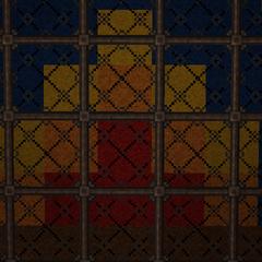 The RisingSun Flag
