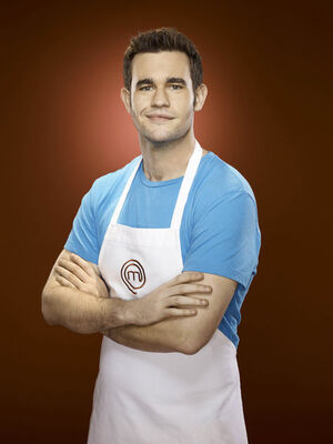 Ryan-umane-masterchef