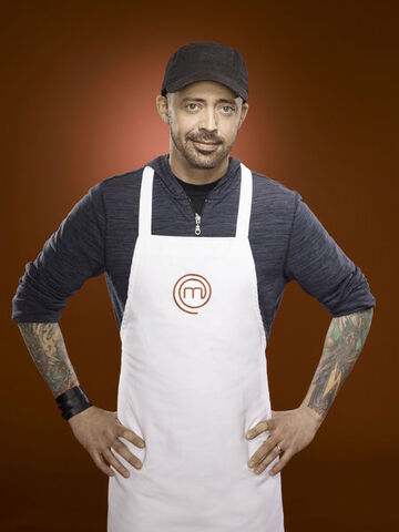 File:Scott-little-masterchef.jpg