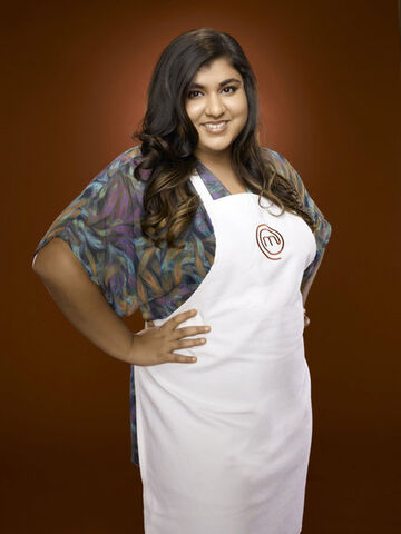 File:Tanya-noble-masterchef.jpg