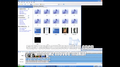 Thumbnail for version as of 00:32, May 6, 2009