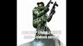 Thumbnail for version as of 01:44, May 6, 2009