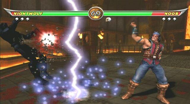 File:Mortal Kombat Armageddon.jpg