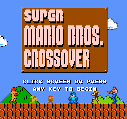 File:Super Mario Bros. Crossover.png