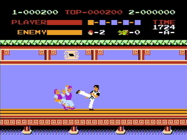 File:Kung Fu.png