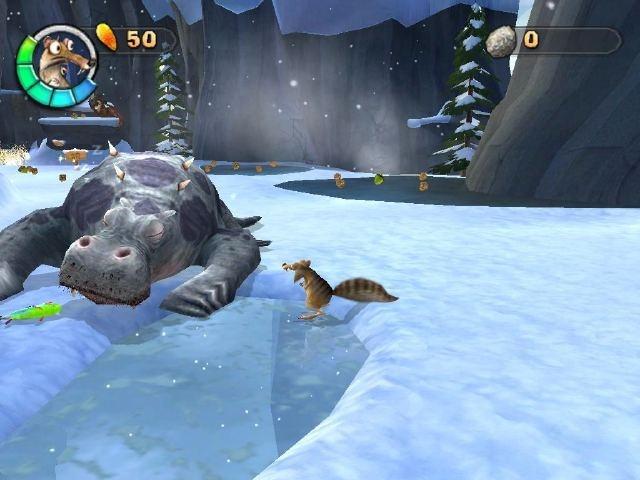 File:Ice Age 2 The Meltdown.jpg