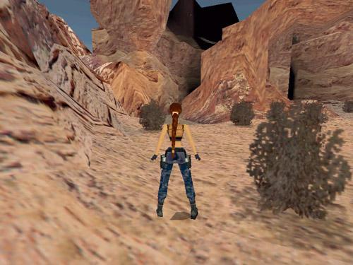 File:Tomb Raider 3.jpg