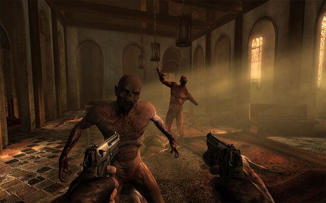 File:Killing Floor.jpg