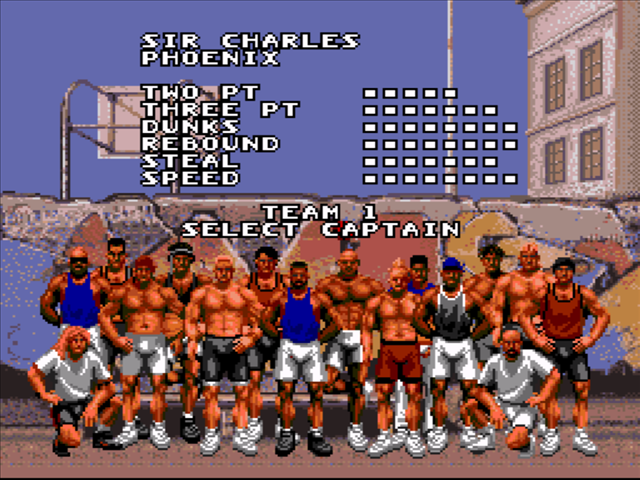 File:Barkley, Shut Up and Jam!.png