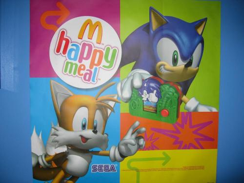 File:Sonic LCD.jpg