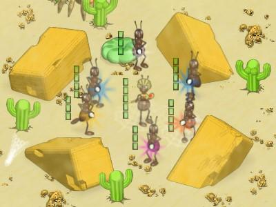 File:Ancient Ants Adventure.jpg