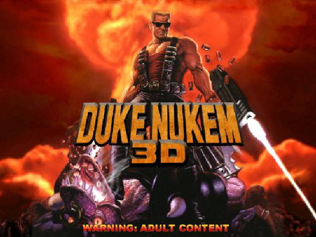 File:Duke Nukem 3D.jpg