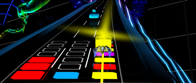 File:Audiosurf.png