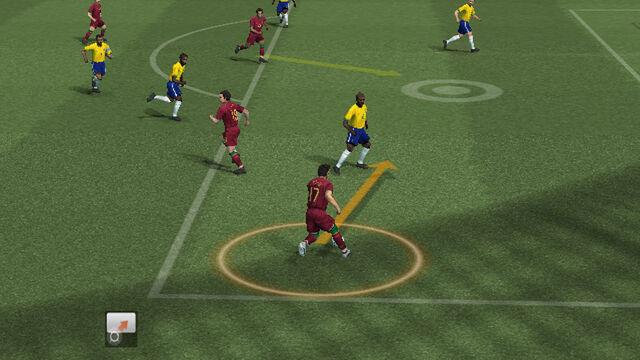 File:Pro Evolution Soccer 2012.jpg