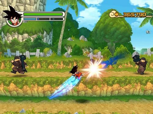 File:Dragon Ball Revenge of King Piccolo.jpg