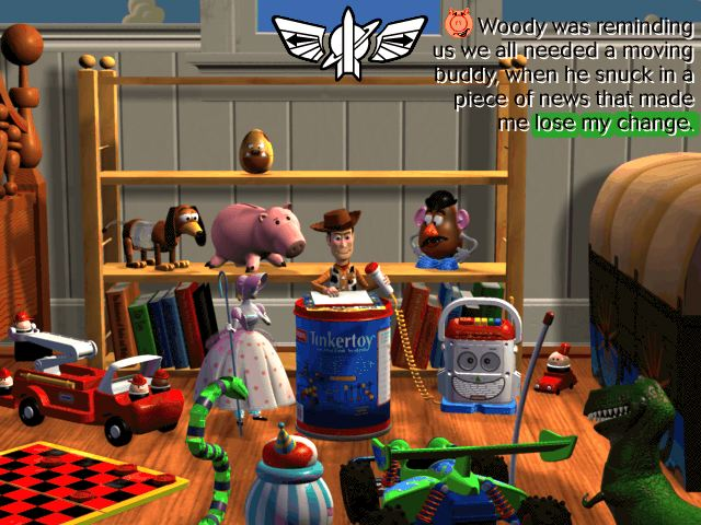 File:Disney's Animated StoryBook Toy Story.jpg