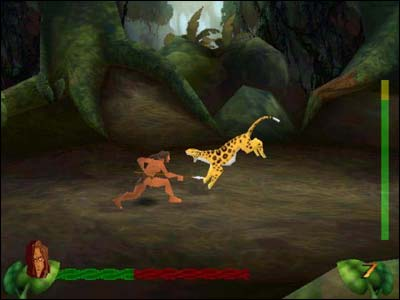 File:Disney's Action Game Tarzan.jpg