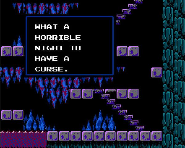 File:Castlevania II Simon's Quest.jpg