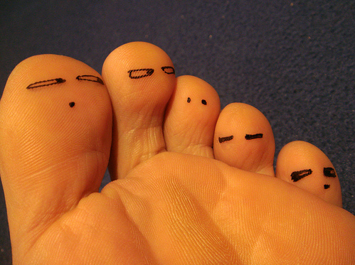 File:Suspicious toes.png