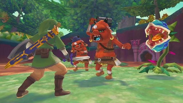File:The Legend of Zelda Skyward Sword.png