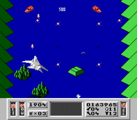 File:Captain Skyhawk.png