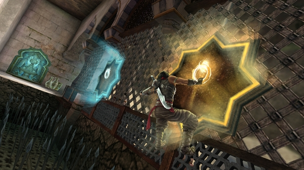 File:Prince of Persia The Forgotten Sands.jpg