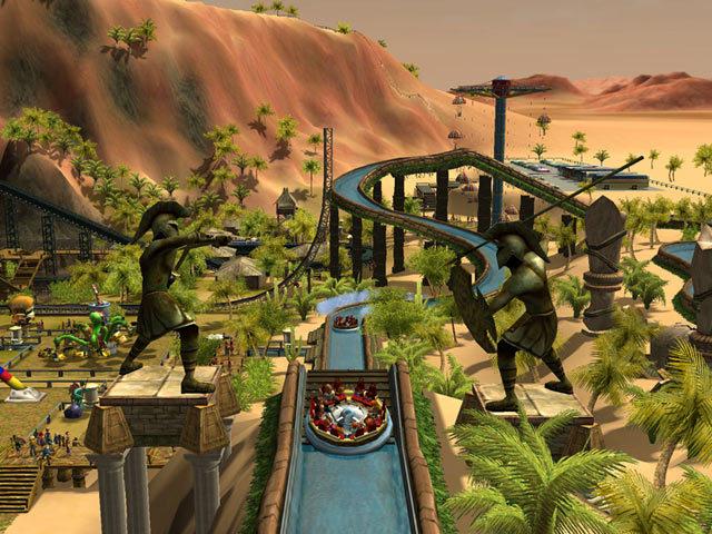 File:RollerCoaster Tycoon 3 Platinum.jpg