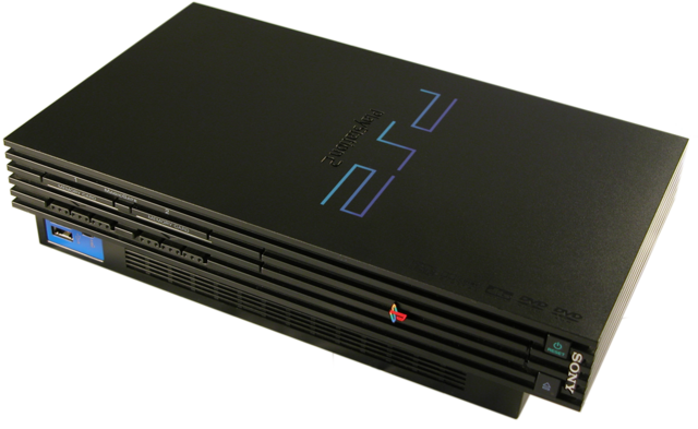 File:Sony's PlayStation 2.png