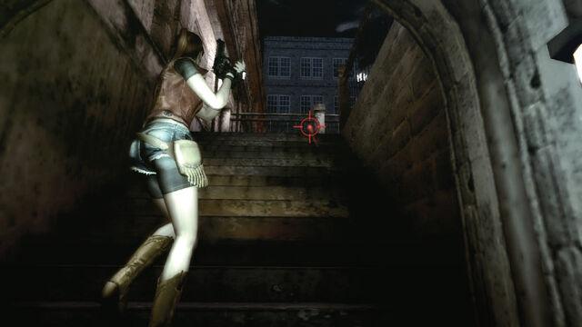 File:Resident Evil The Darkside Chronicles.jpg